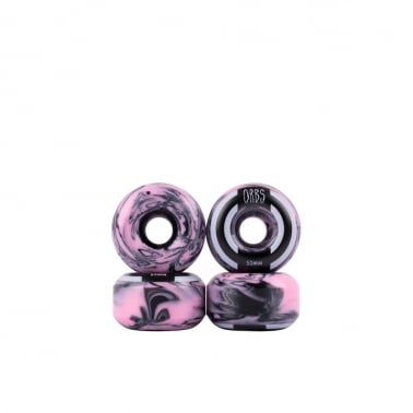 Orb Apparitions Wheels