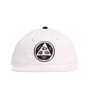 abc4d6d0a21 Hats Welcome Skateboards