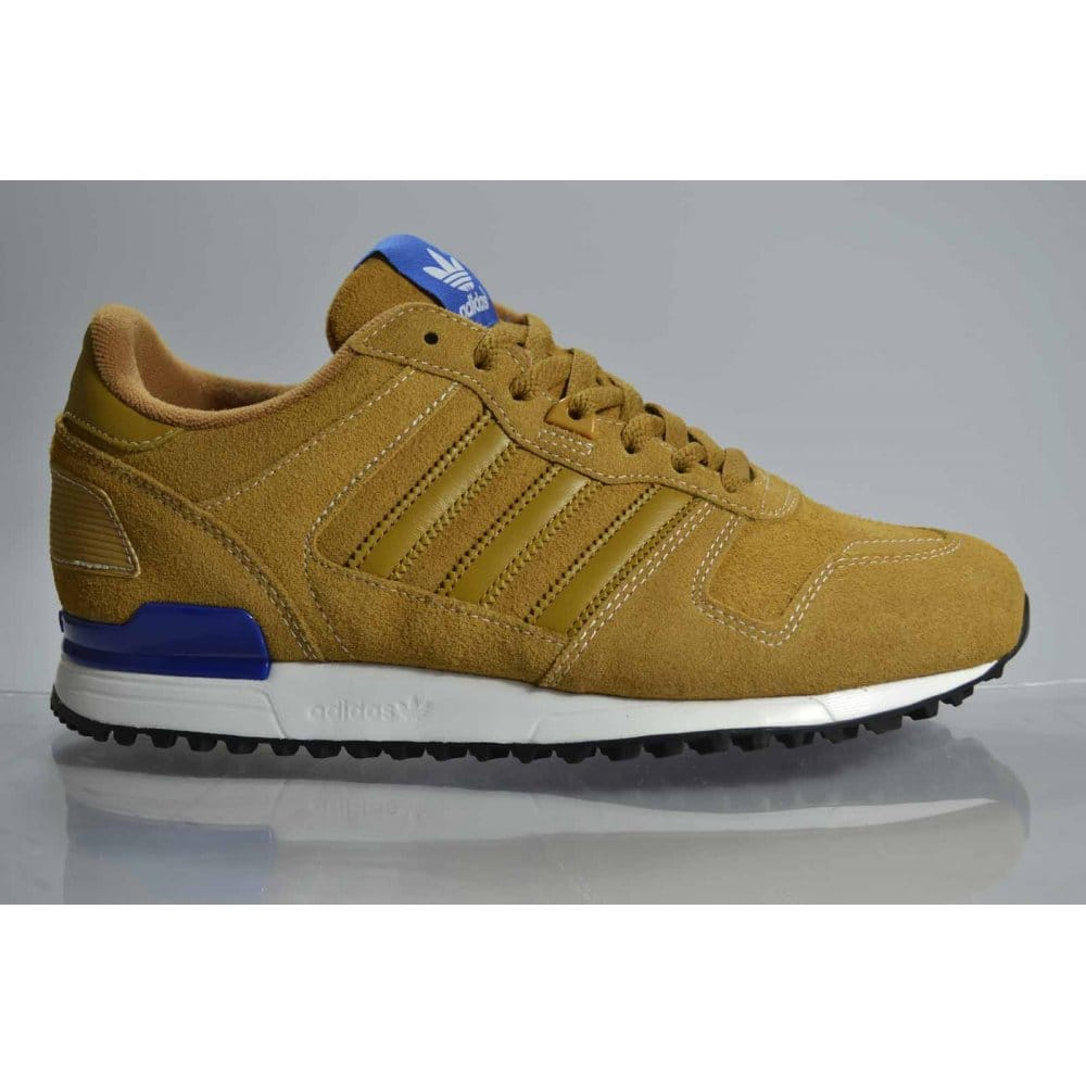 e9f6367b8dfb Buy adidas zx 700 for sale   OFF52% Discounted