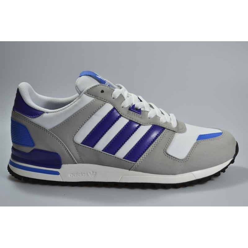 ... where to buy adidas zx 700 mens purple 2cf82 b903f 76afe3550c6e